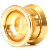 Yoyo T8 Magic Bronze - YoYo