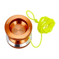 Yoyo N8 - Dare to do bronze - YoYo