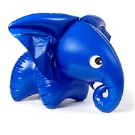 Inflatable elephant - Inflatable Toy