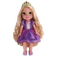 Long hair - Princess Locika - Doll