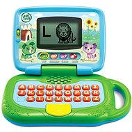 My first Leaptop green - Interactive Toy