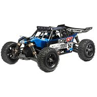 Maverick ION - DT RTR Desert truck - RC Model