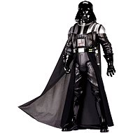 Star Wars Rebels - Figure 4 of the Darth Vader collection - Figure
