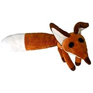 The Little Prince - Mr. Fox - Plush Toy