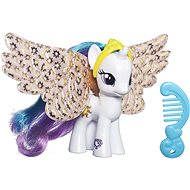 My Little Pony - Fancy Pony Princess Celestia - Toy