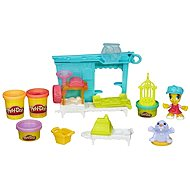 Play-Doh Town - Animal Shop - Creative Kit
