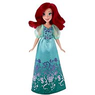 Disney Princess - Ariel Doll - Doll