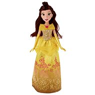 Disney Princess - Doll Bella - Doll