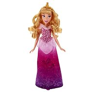 Disney Princess - Doll Sleeping Beauty - Doll