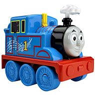 Thomas the Tank Engine Music Machine - Play Set