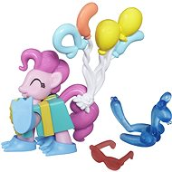 My Little Pony - Fim the Pinkie Pie collection - Play Set