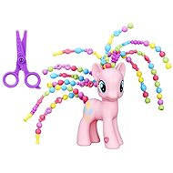 My Little Pony - Pinkie Pie with accessories - Play Set