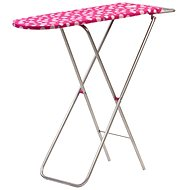 Bino Ironing board - Play Set