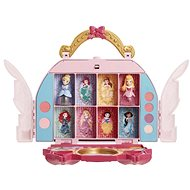 Little Kingdom - Cosmetic set for princesses - Beauty Set