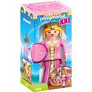 PLAYMOBIL® 4896 XXL Princess - Building Kit