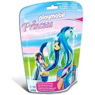 PLAYMOBIL® 6169 Princess Luna with Horse - Building Kit
