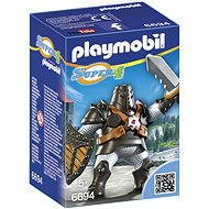 PLAYMOBIL® 6694 Black Colossus - Building Kit
