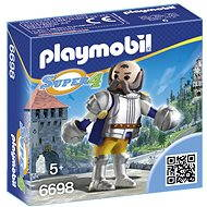 PLAYMOBIL® 6698 Royal Guard Sir Ulf - Building Kit