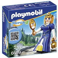 Playmobil 6699 Princess Leonora - Building Kit