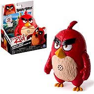 Angry Birds - Red action action figurine - Play Set
