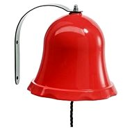 Cubs - The red bell - Playset Accessories