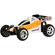 BRC 20 413 Buggy orange - RC Model