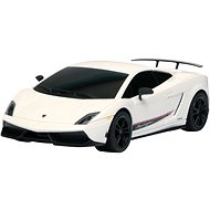 BRC 24 012 Lamborghini Gallardo white - RC Model