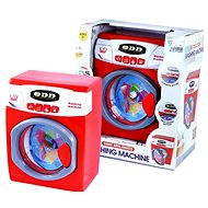 Washing machine - Play Set