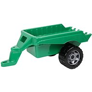 Lena Trailer for tractor - Toy Vehicle