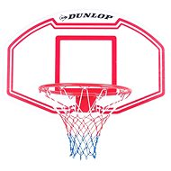 Dunlop Basketball Basket - Basketball Hoop