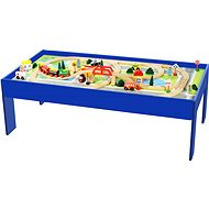 80-piece play table - Play Set