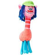 Troll - Cooper's character - Plush Toy