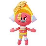 Troll - Plush character DJ Suki - Plush Toy