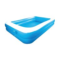 Kids' Inflatable Pool - Inflatable Toy