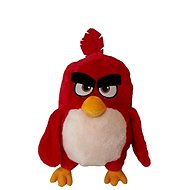 Angry Birds movie 15cm - Red - Plush Toy