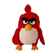 Angry Birds movie 27 cm - Red - Plush Toy