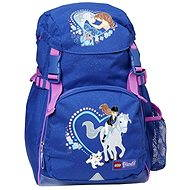 LEGO Friends Horse Norwegian - School Bag