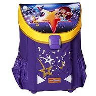 LEGO Friends Popstar - School Bag