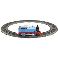 Thomas and Friends - Track with a Loop - Play Set