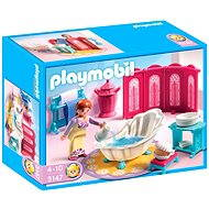 PLAYMOBIL® 5147 Royal Bath Chamber - Building Kit