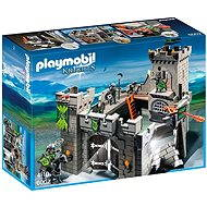Playmobil 6002 Wolf Knights´ Castle - Building Kit