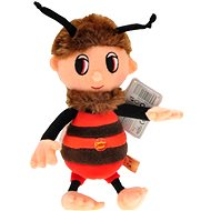 Bee Teddy Bear - Brumda singing 26 cm - Plush Toy