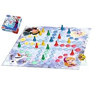 Do not Be Afraid - The Ice Kingdom - Board Game