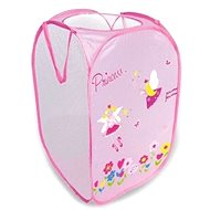 Toys for girls - Princess - Decoration