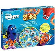 SurPrice Slides - Looking for Dory - Board Game