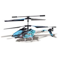 RC Helicopter - RC Model