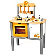 Woody Buona cucin - Children's Kitchen Set