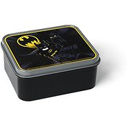 LEGO Batman Box for a snack - Snack box