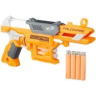 Nerf Accustrike FalconFire - Toy Gun