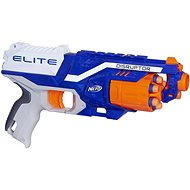 Nerf Elite Disruptor - Toy Gun